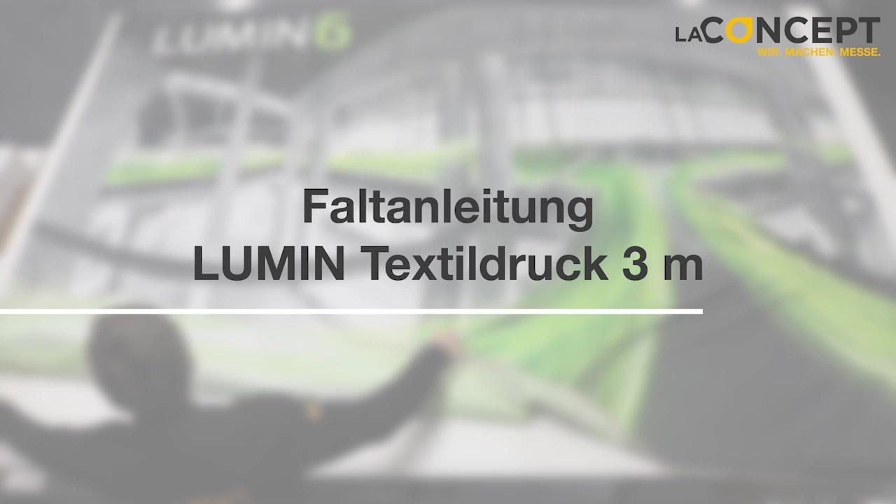 Faltanleitung_LUMIN 3m