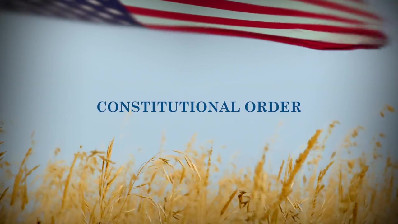 constitutional-order-BF