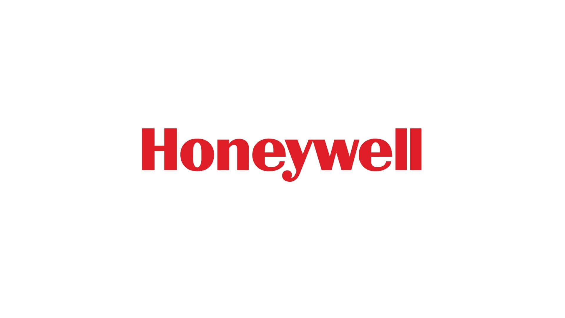 Honeywell AutoOne - Short Version