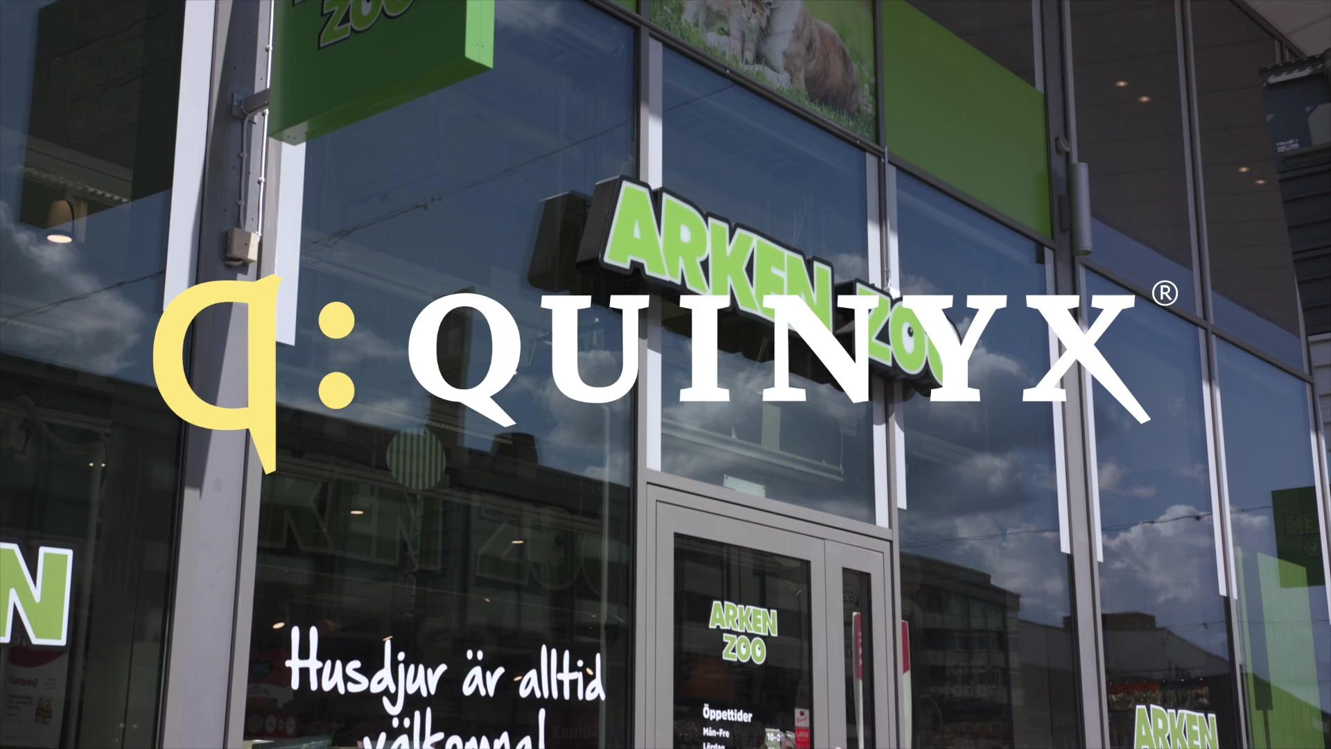Quinyx_Henriques(Arkenzoo)_v4_textad