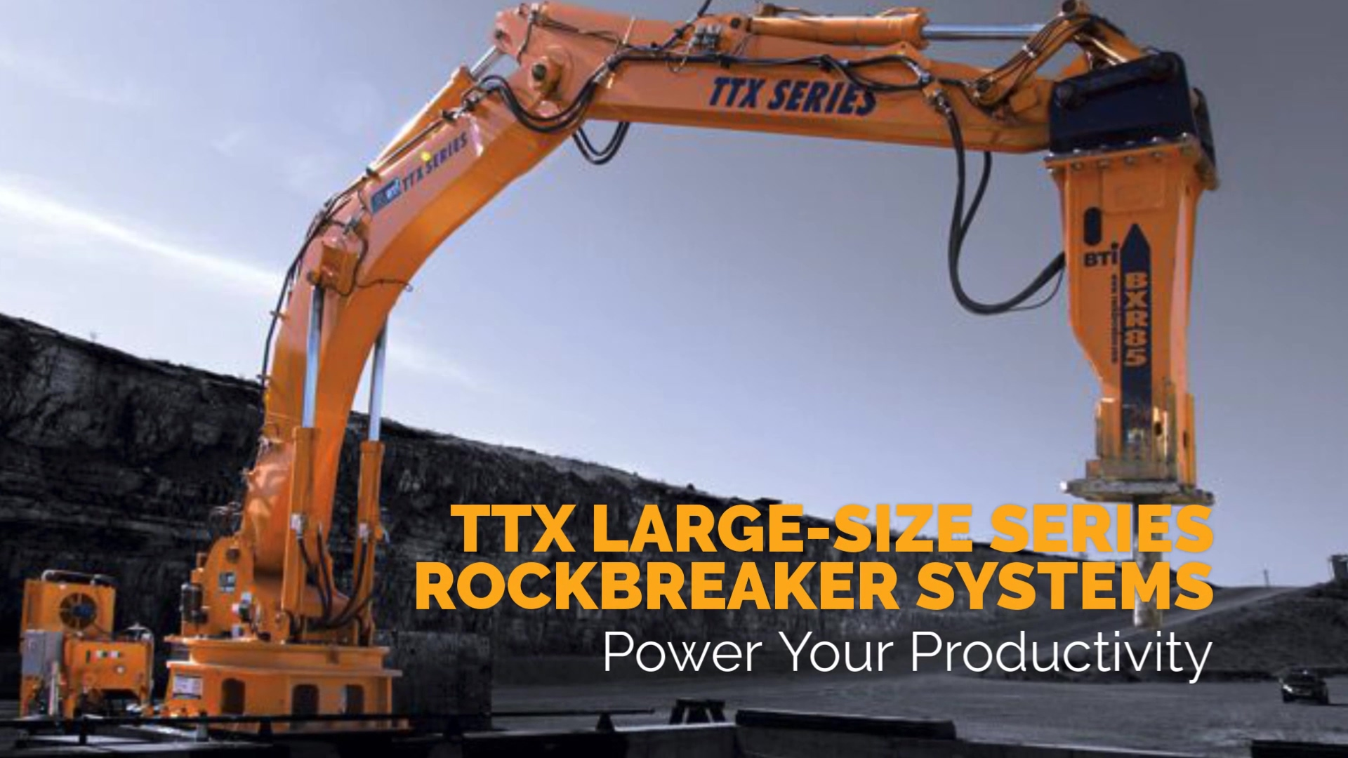 Breaker_Technology__TTX_Large-Size_Series_Rockbreaker_System_Power_Your_Productivity_1080p