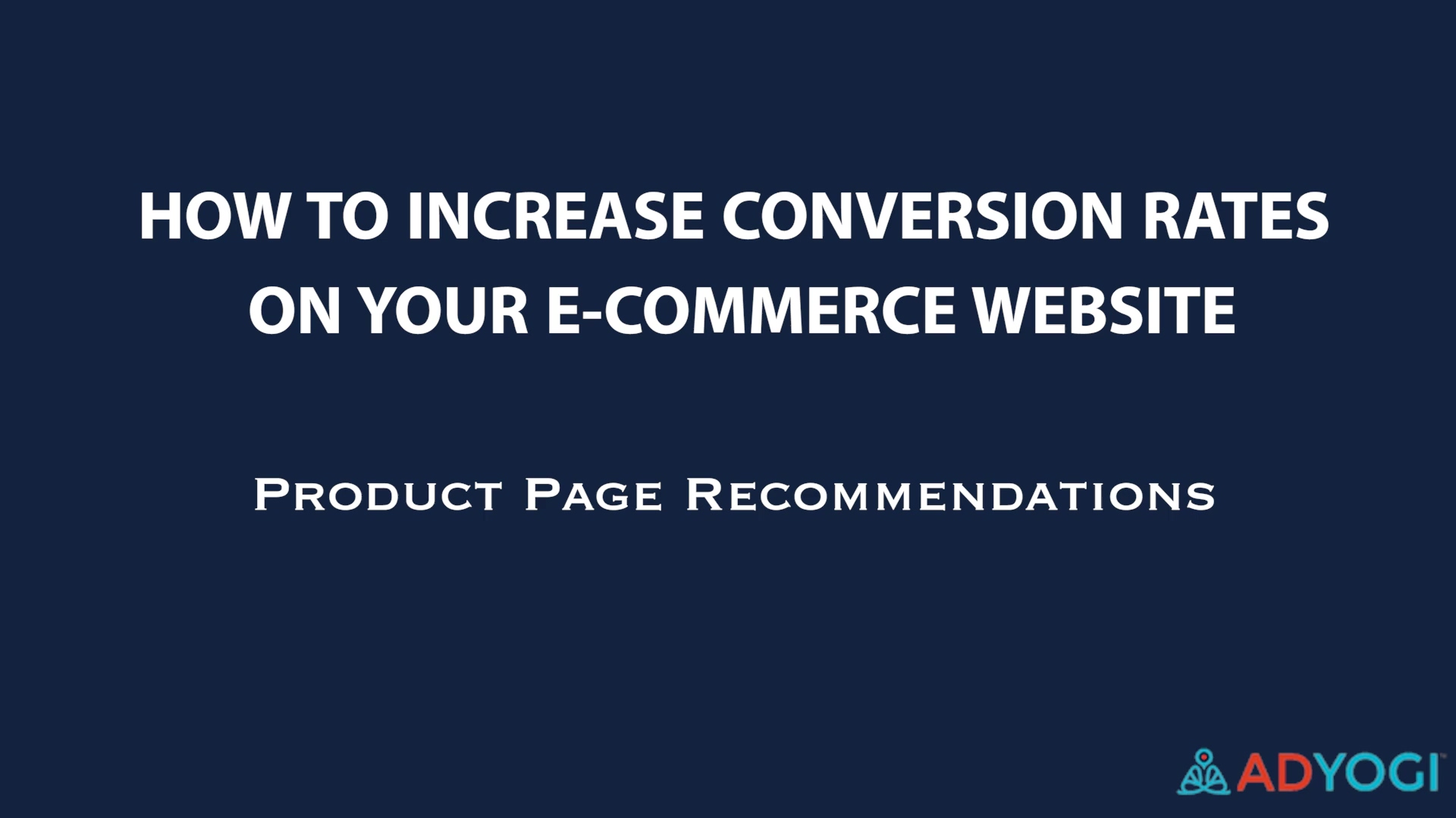 Product Page_Recommendations-1