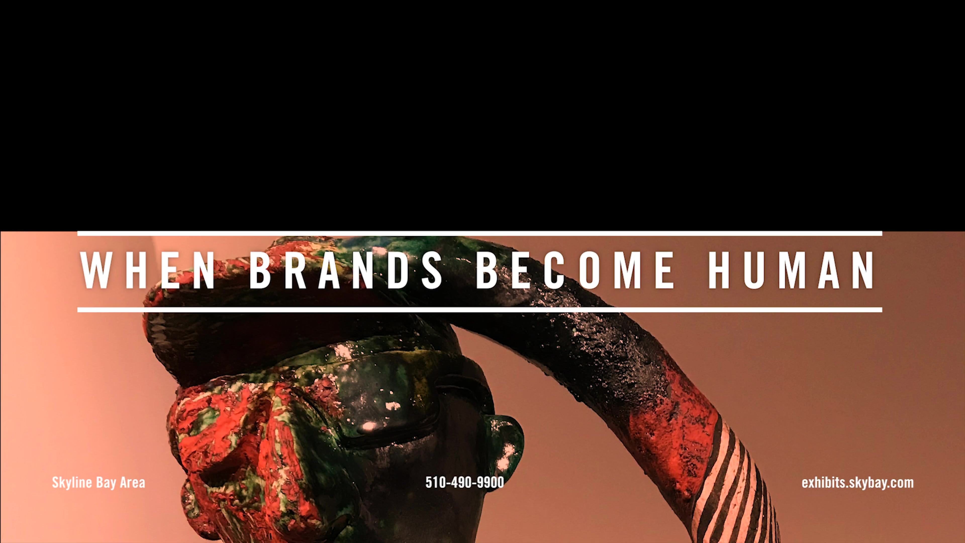 HUMANIZE YOUR BRAND LATEST_1