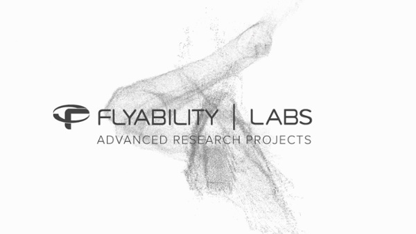 flyability-labs-advanced-research-projects