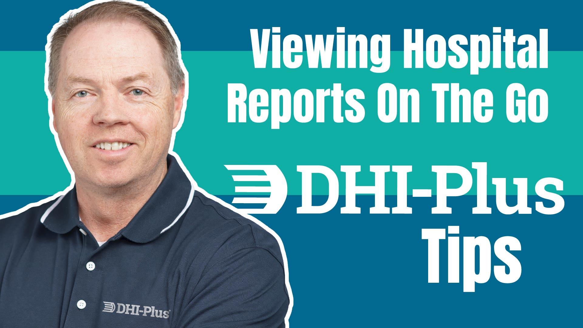 DPWM Hospital reports video 2020-05-18_11-20-46