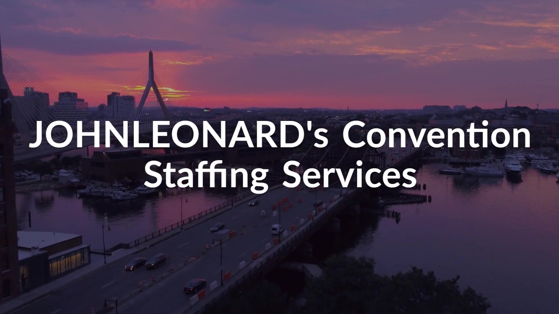 convention-staffing-video (3)
