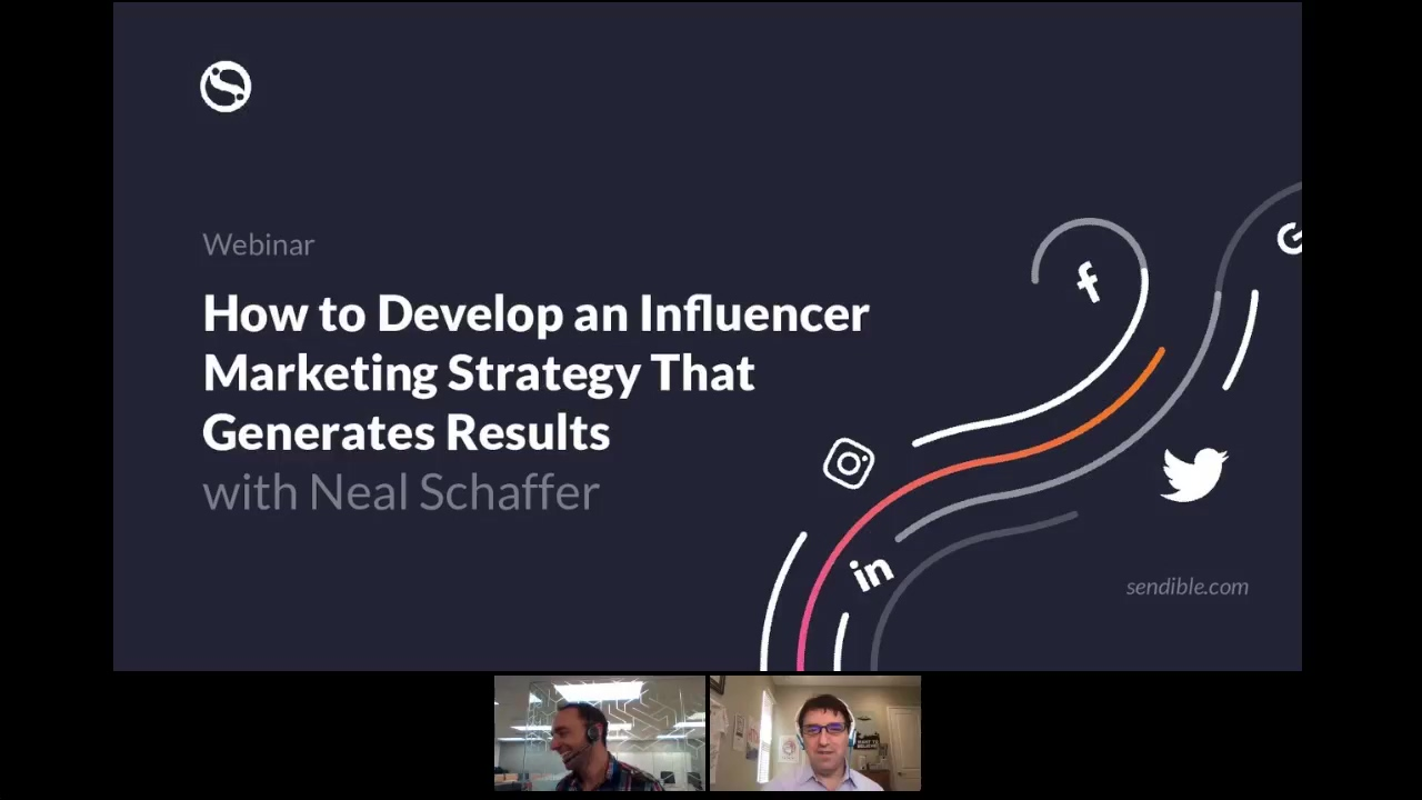webinar-influencer-marketing-strategy-neal-schaffer