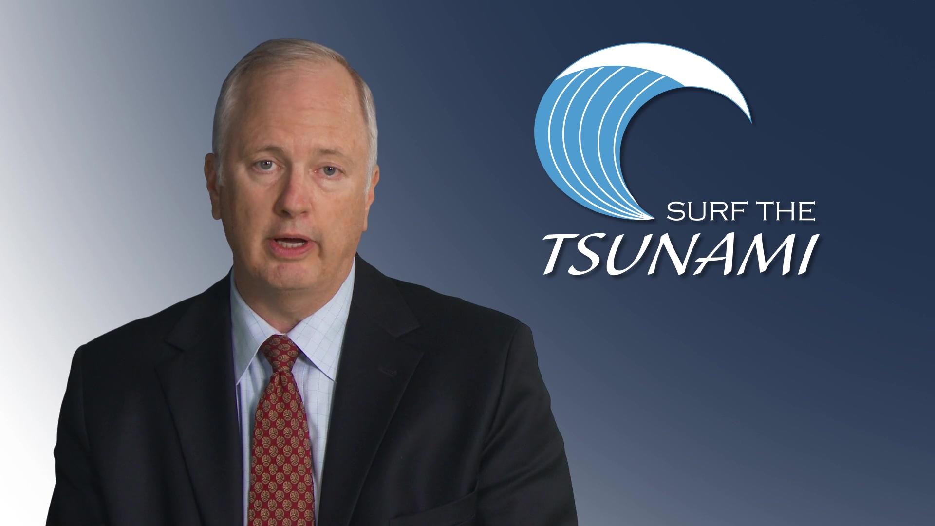Tony Tsunami_1