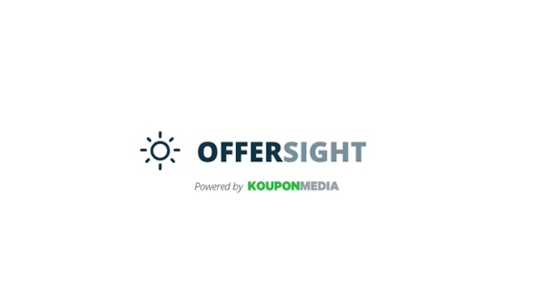 Koupon OfferSight Video