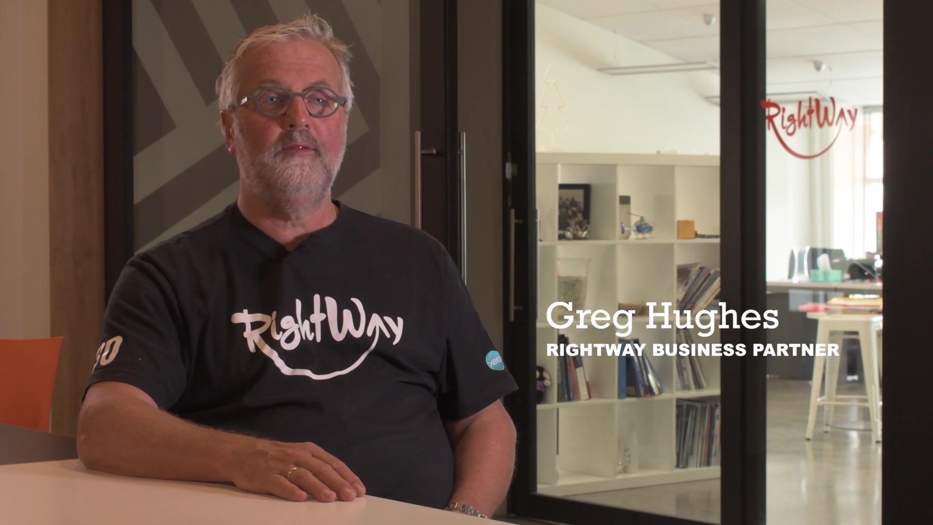 RightWay Greg Hughes 3-min V3 191217