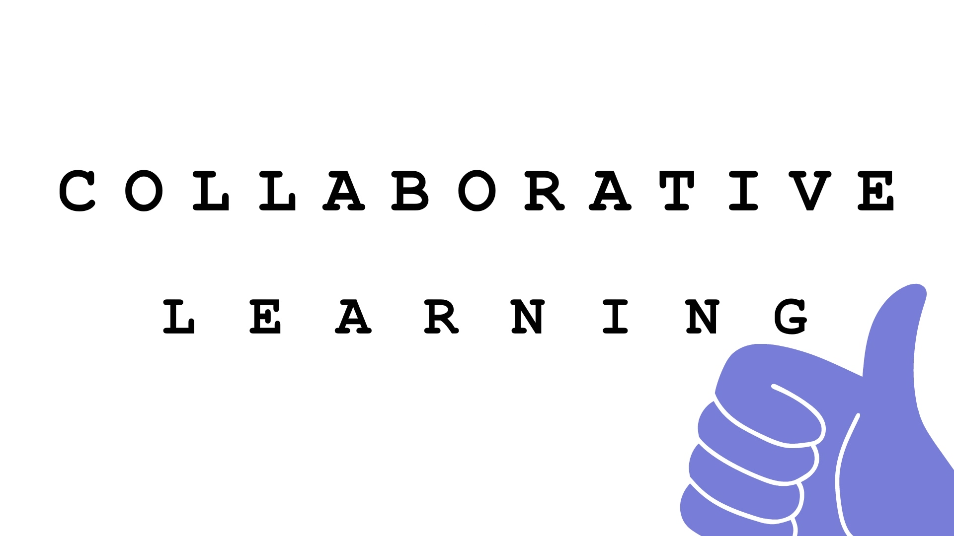 Intrepid_the_collaborative_learning_platform