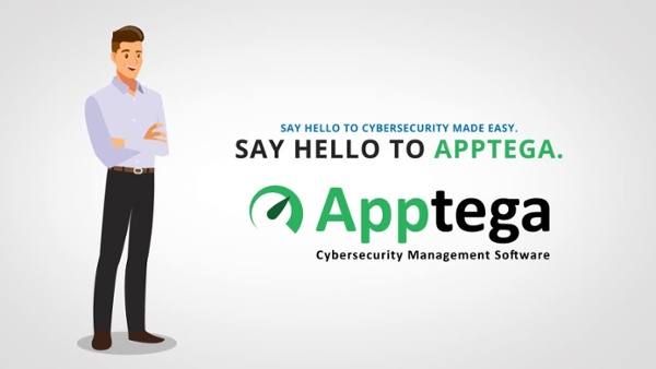 Say Hello to Apptega | Video