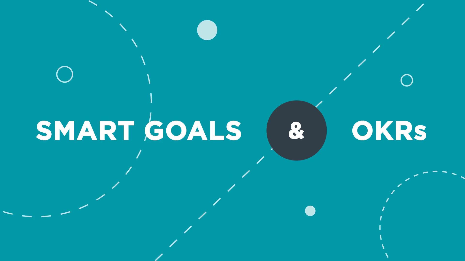 INSP-May-2019-SMART-Goals-&-OKRs