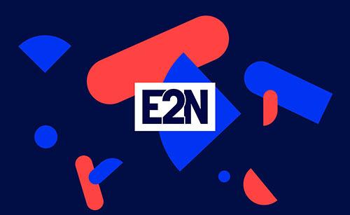 E2N Update -- Neue Struktur in der Verwaltung
