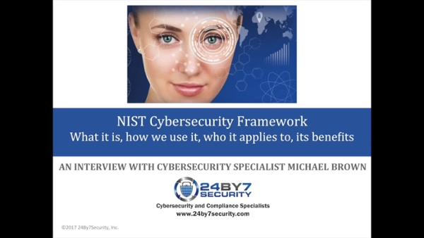 2017-NIST-CSF-interview-24By7Security