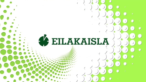 EILAKAISLA_TYONANTAJAVIDEO_1606_1080P_V2