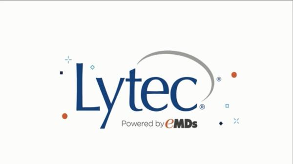 Lytec 2019_Teaser Video