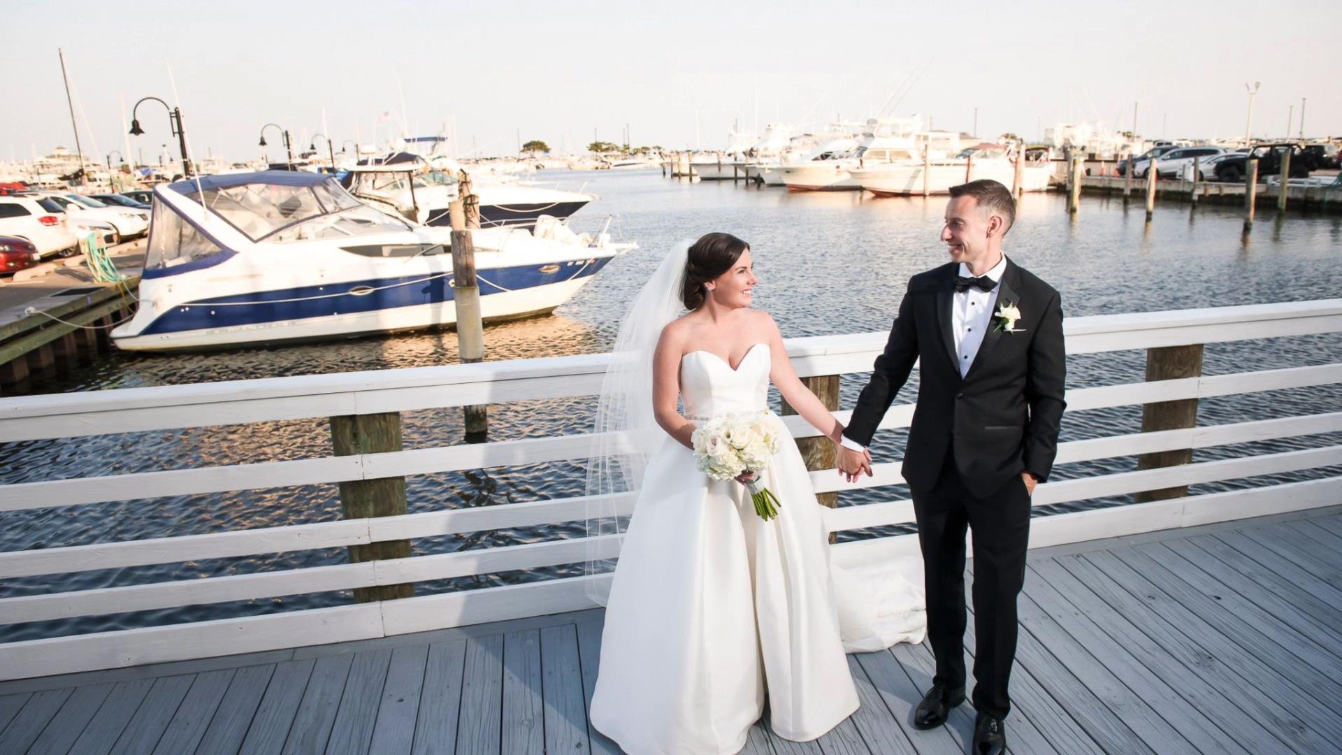 2020_Captain_Bills_Wedding_Photos_1080p