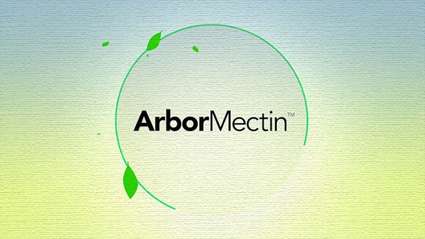 RTNA_ArborMectin_ProperApplication_2018_R4