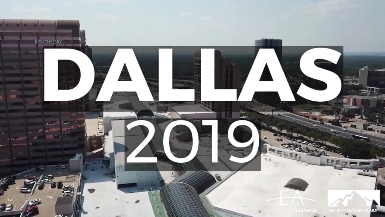 Dallas_Recap_2019_FINAL2_720p