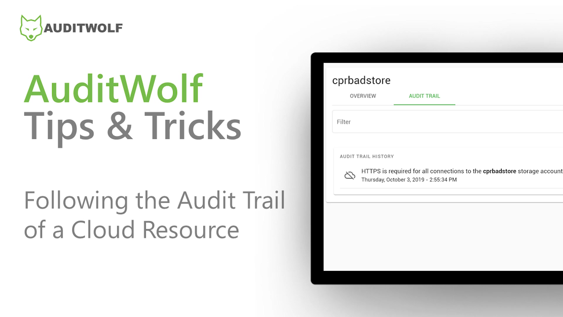 Following-the-Audit-Trail-of-a-Cloud-Resource-AW-SC-010
