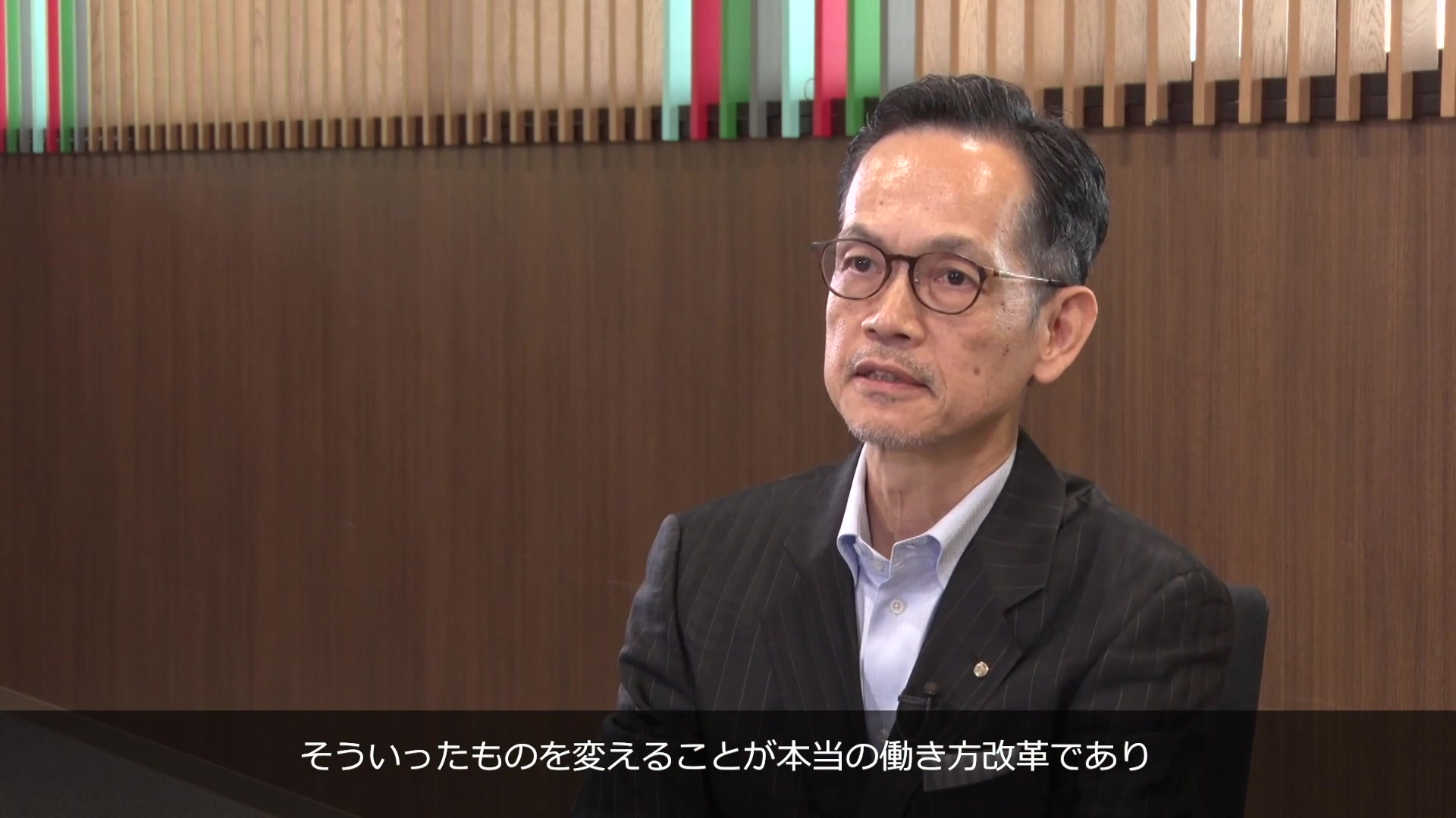 case-study-hiroshima