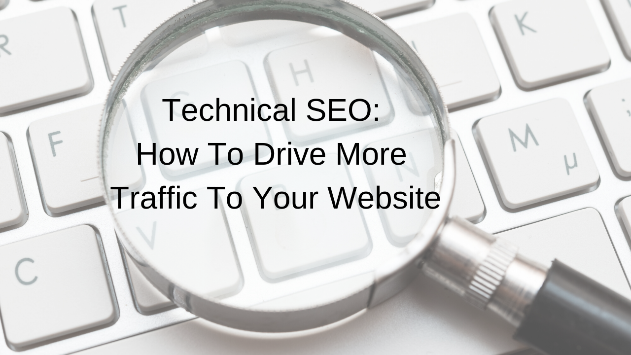 Technical SEO_Analytics_That_Profit-1