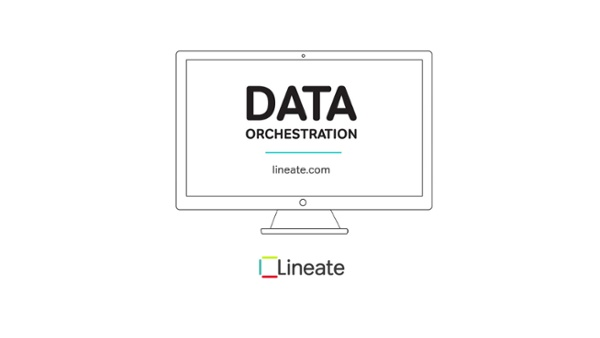 Animation - Lineate - Draft 2.0