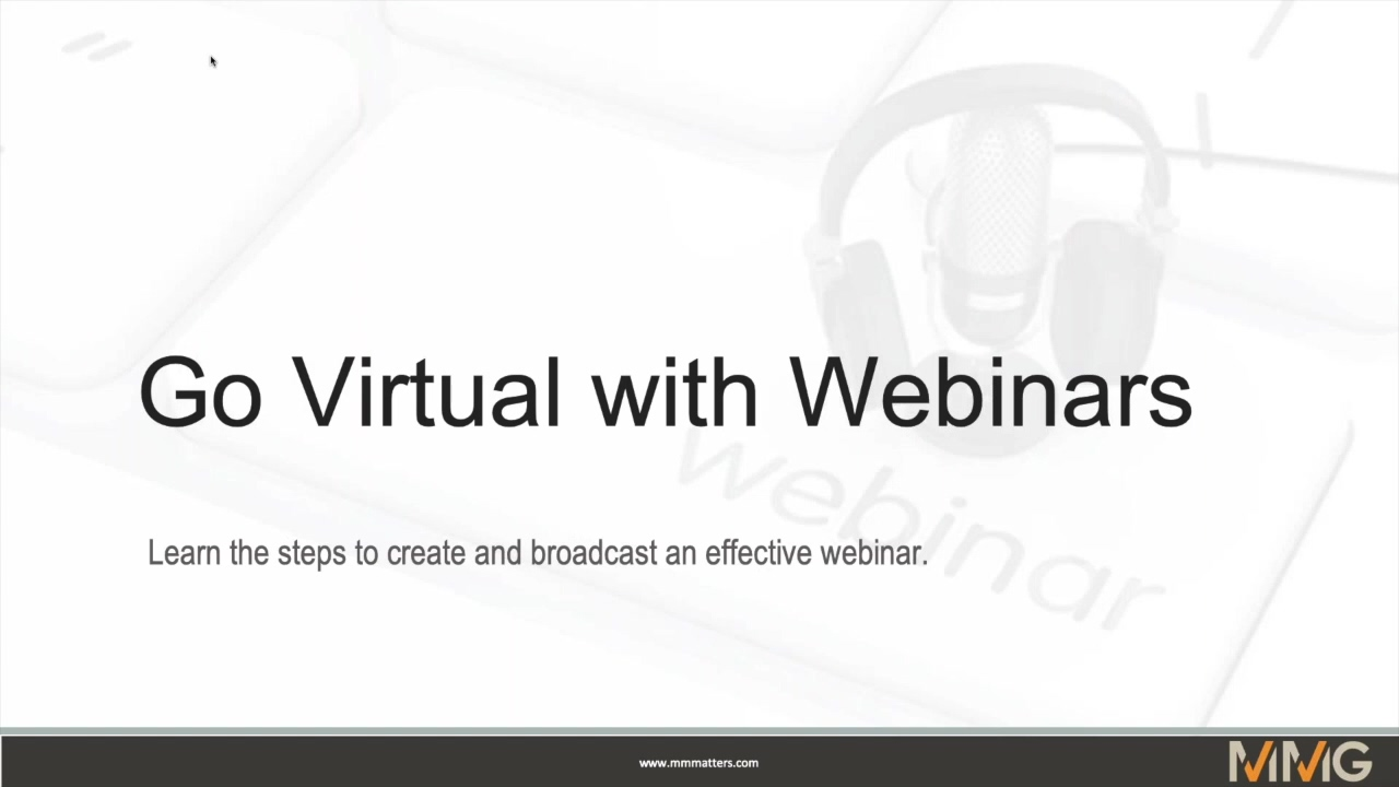 WEBINAR-2020-Go Virtual-