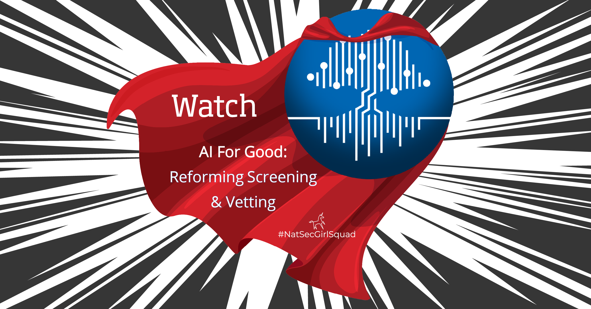 AI for Good Reforming Screening & Vetting-20200625 1931-1
