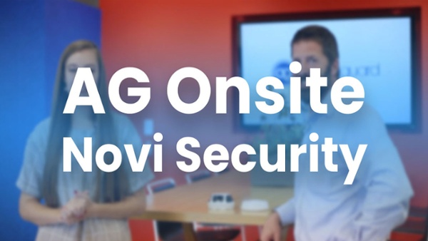 ag-onsite-novi-security_hs