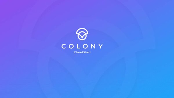 Colony_Webcast_final