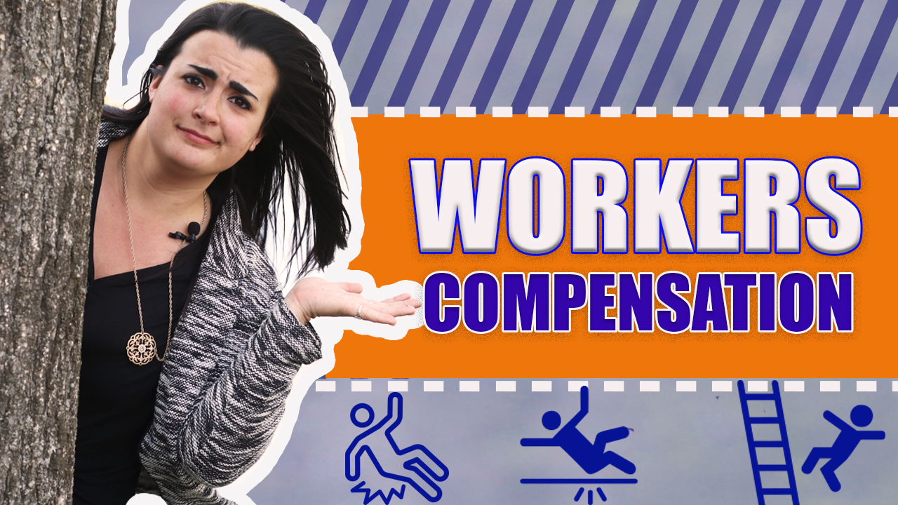 Workers Comp (revised)