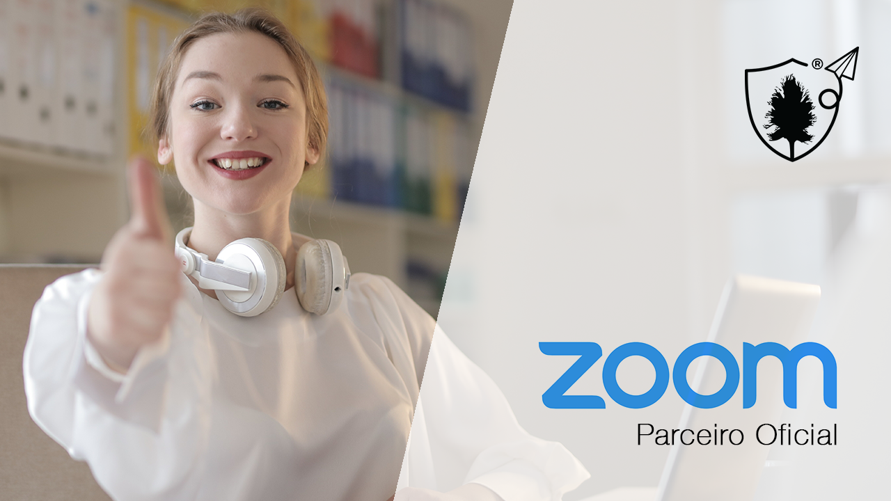 Product Overview What are Zoom Rooms