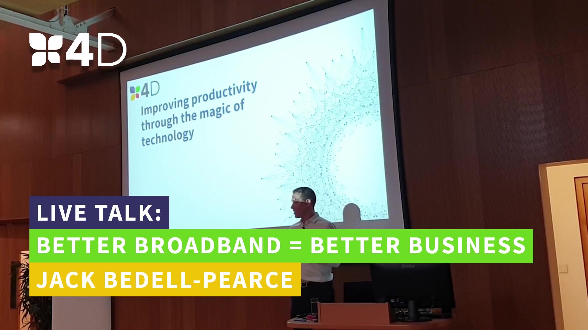 GDB_Broadband_Video_JBP