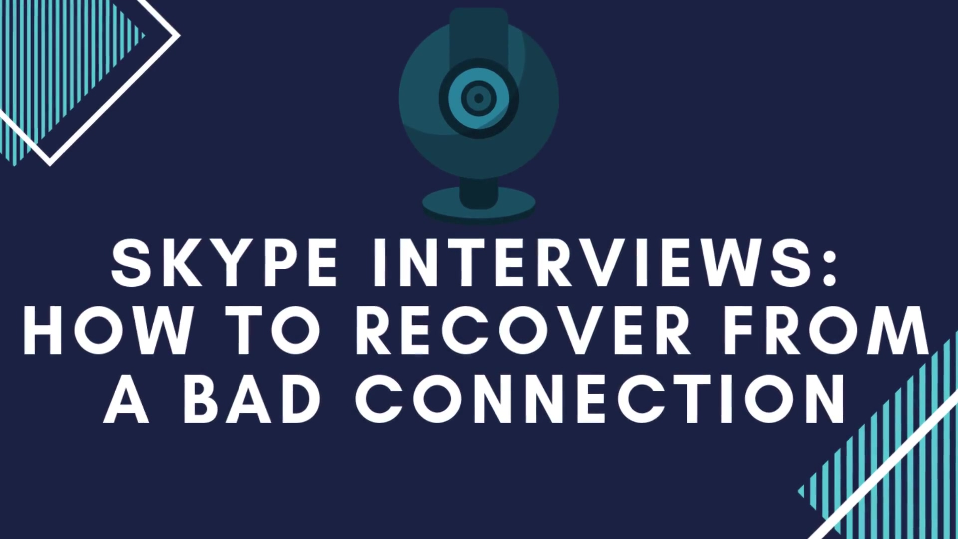sky-interviews-how-to-recover-from-bad-connection (2)