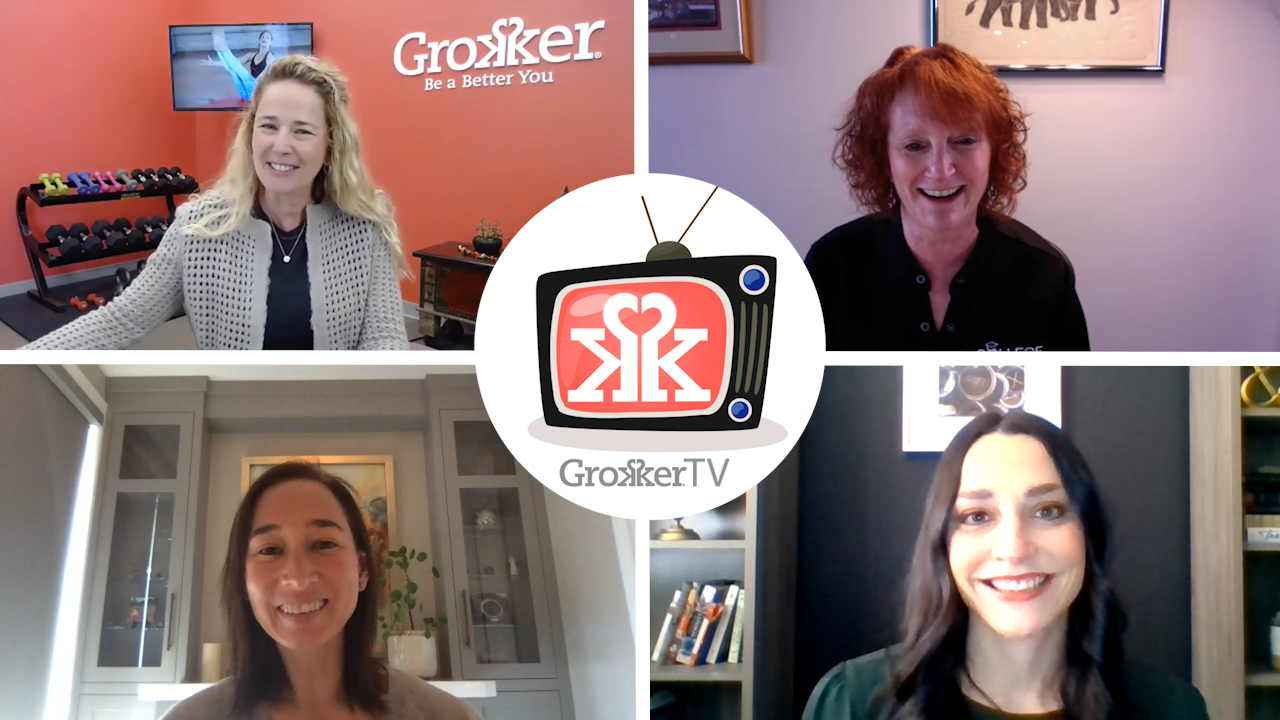 Grokker-TV-Episode-07
