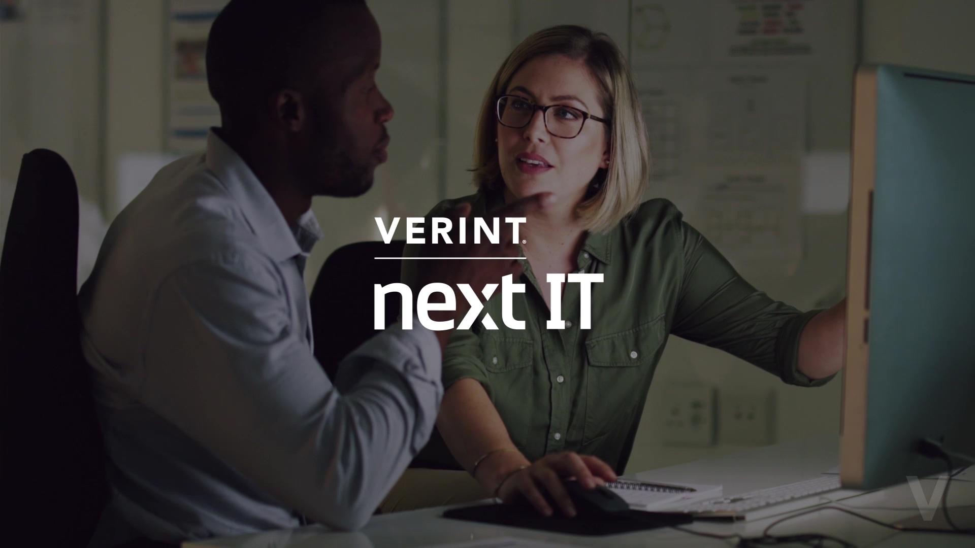 VERINT HR_2019.03.07A
