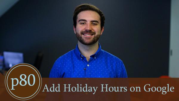 HolidayHours-Video_1