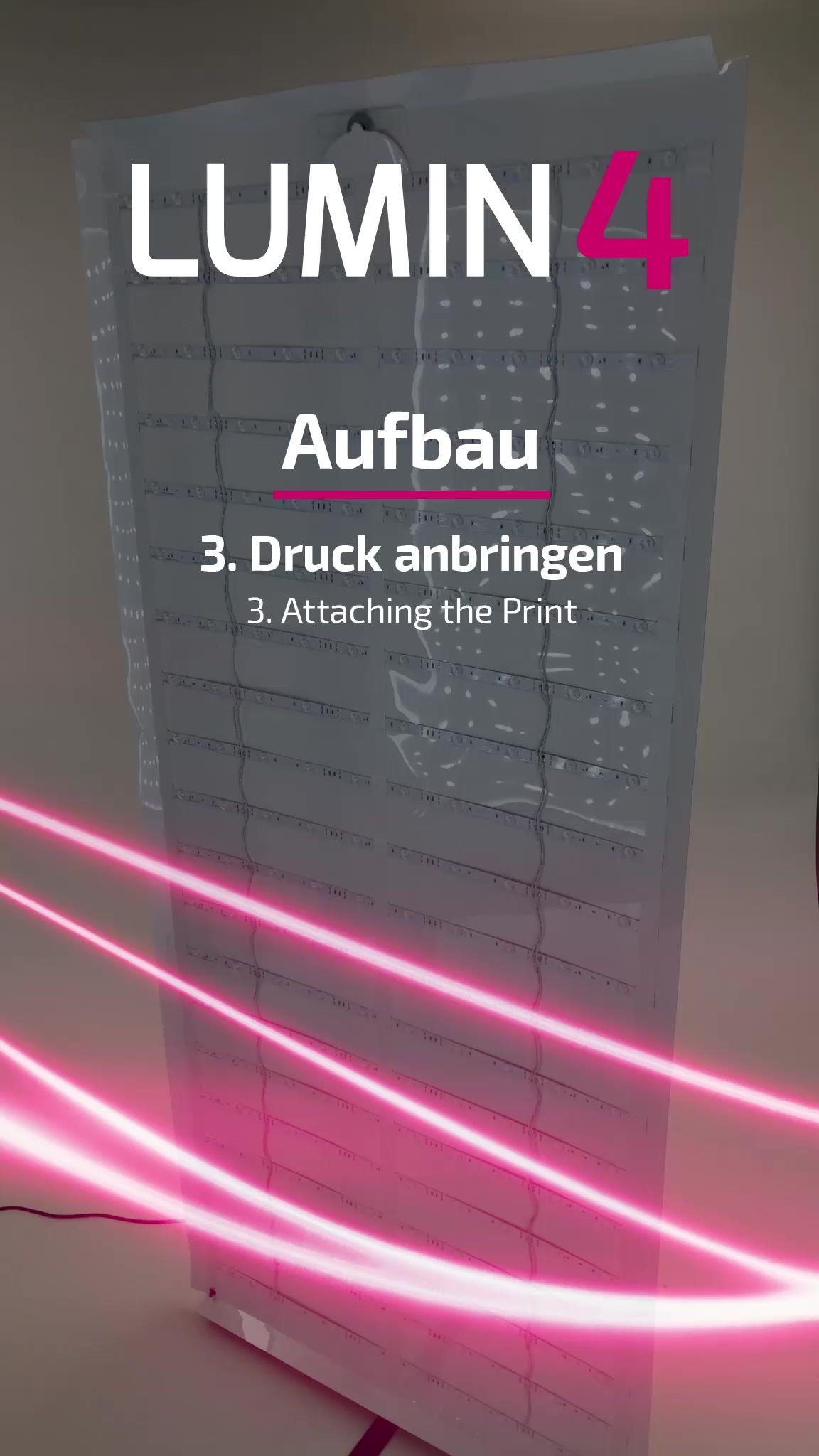 Video 3 Druck_1