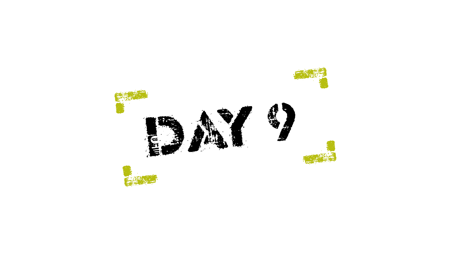 Day 9_1