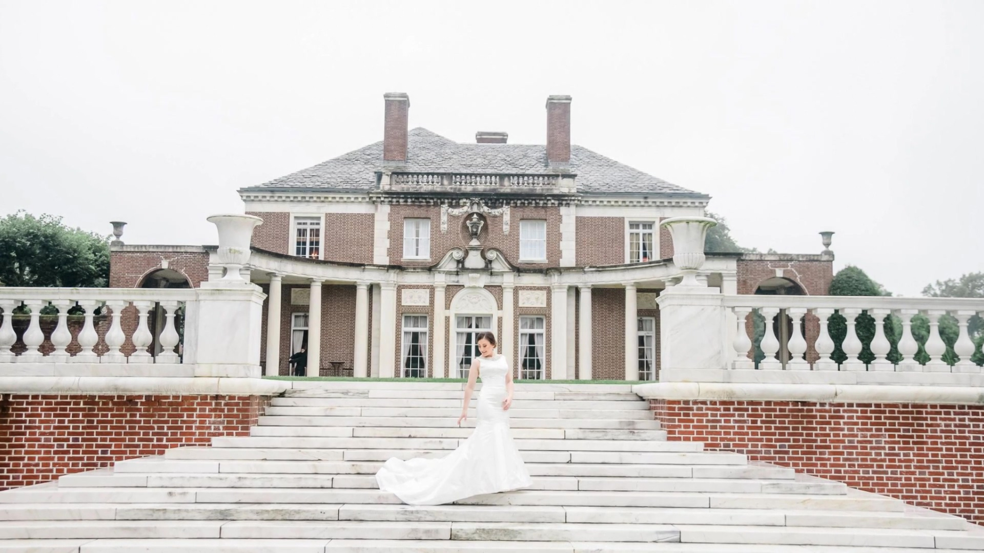 2020_NYIT_De_Seversky_Mansion_Wedding_Photos_1080p