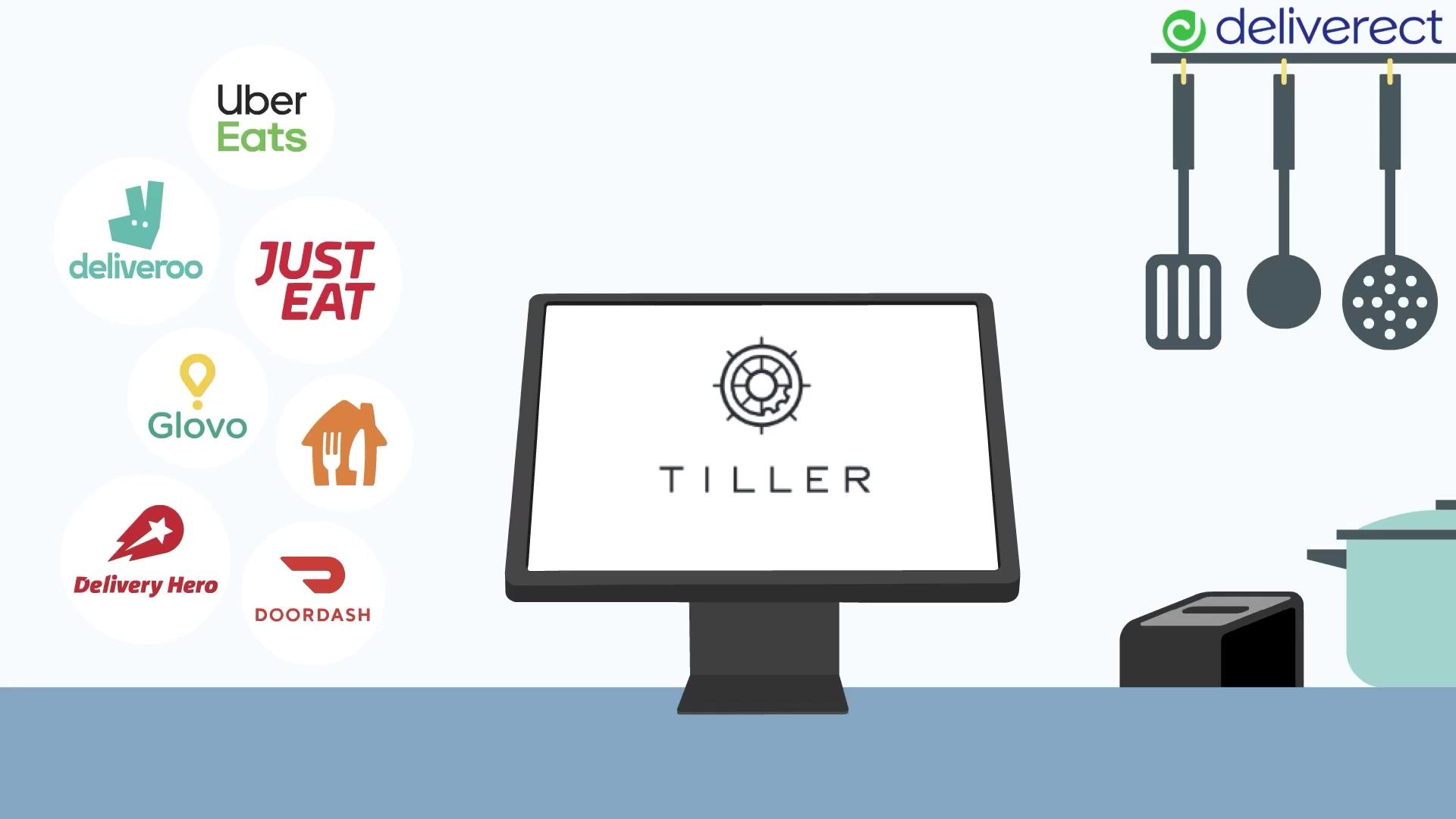 Integration movie - Tiller (online-video-cutter.com)
