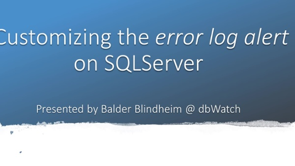 Instance_error_log_2