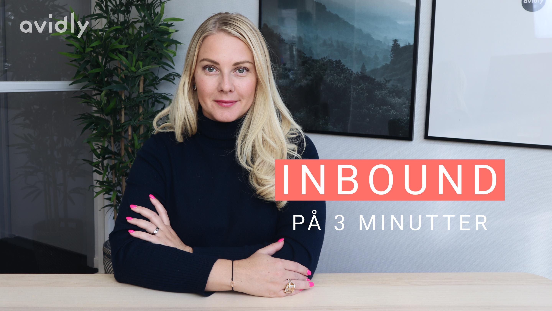 Forside_Inbound-pa-3min