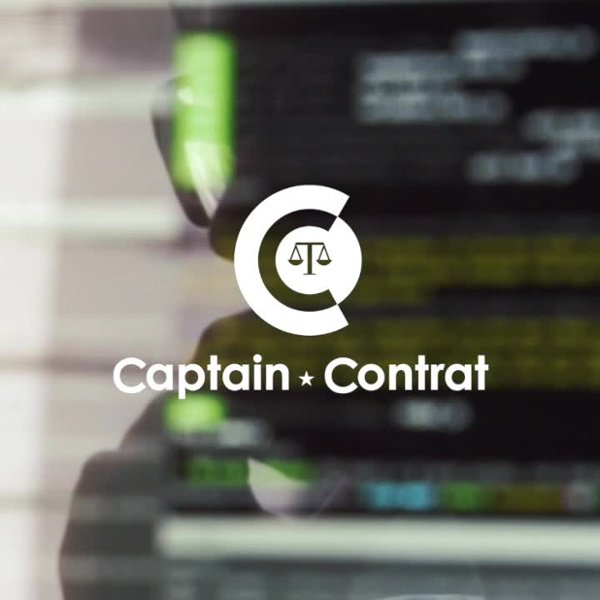 2019_ Captain Contrat en 1 minute-1