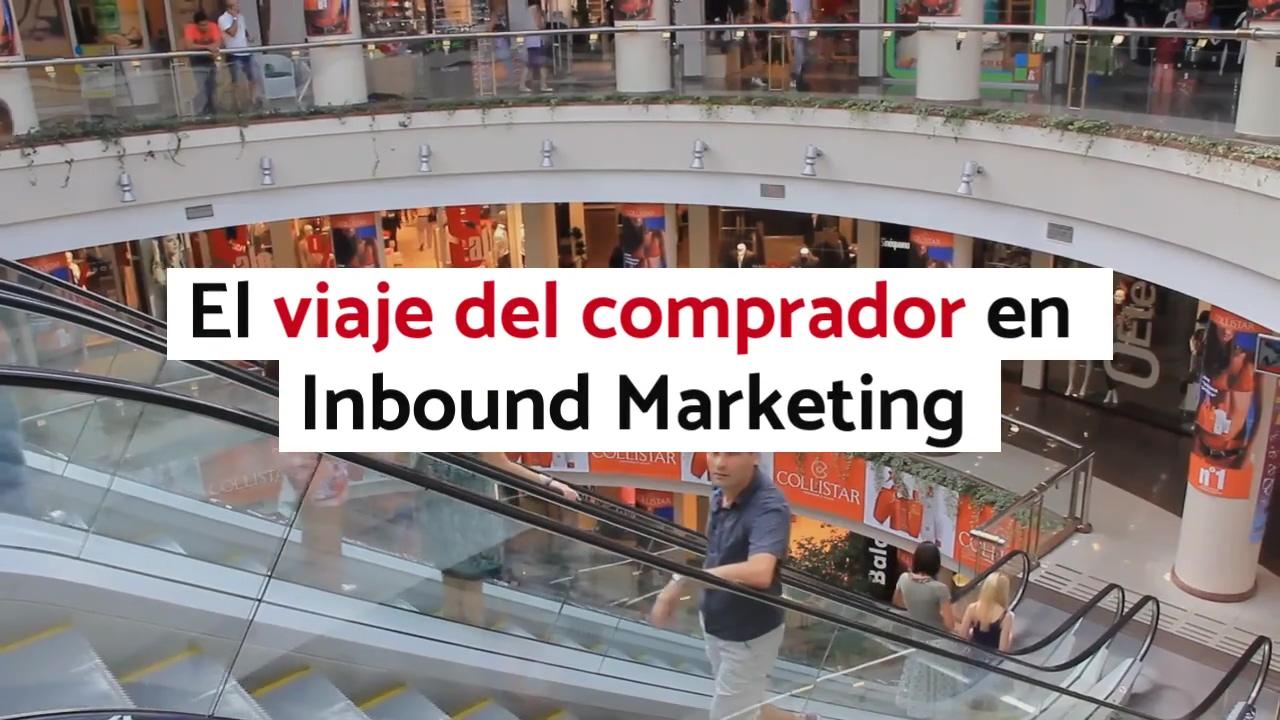 El_viaje_del_comprador_en_Inbound_Market