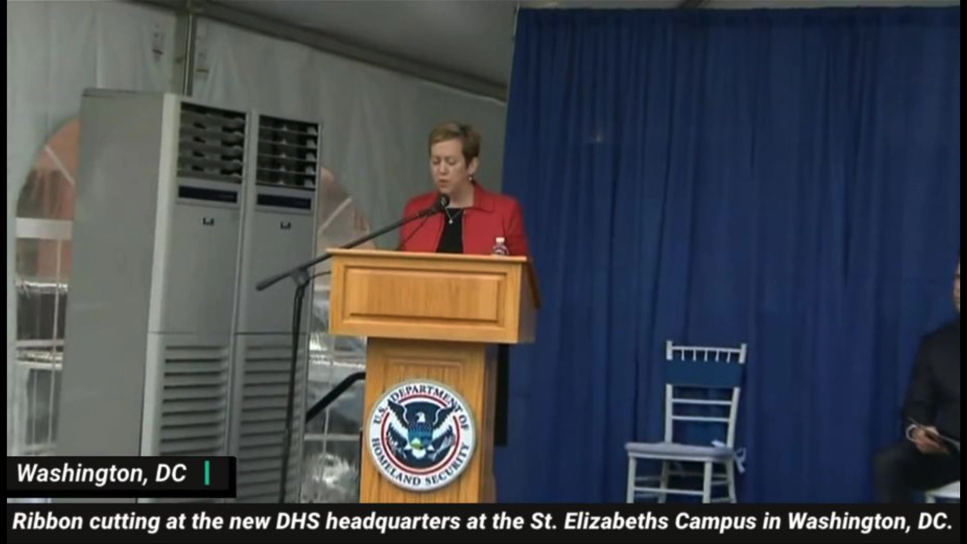 The_Ribbon_Cutting_of_the_Department_of_Homeland_Security_Headquarters_1080p