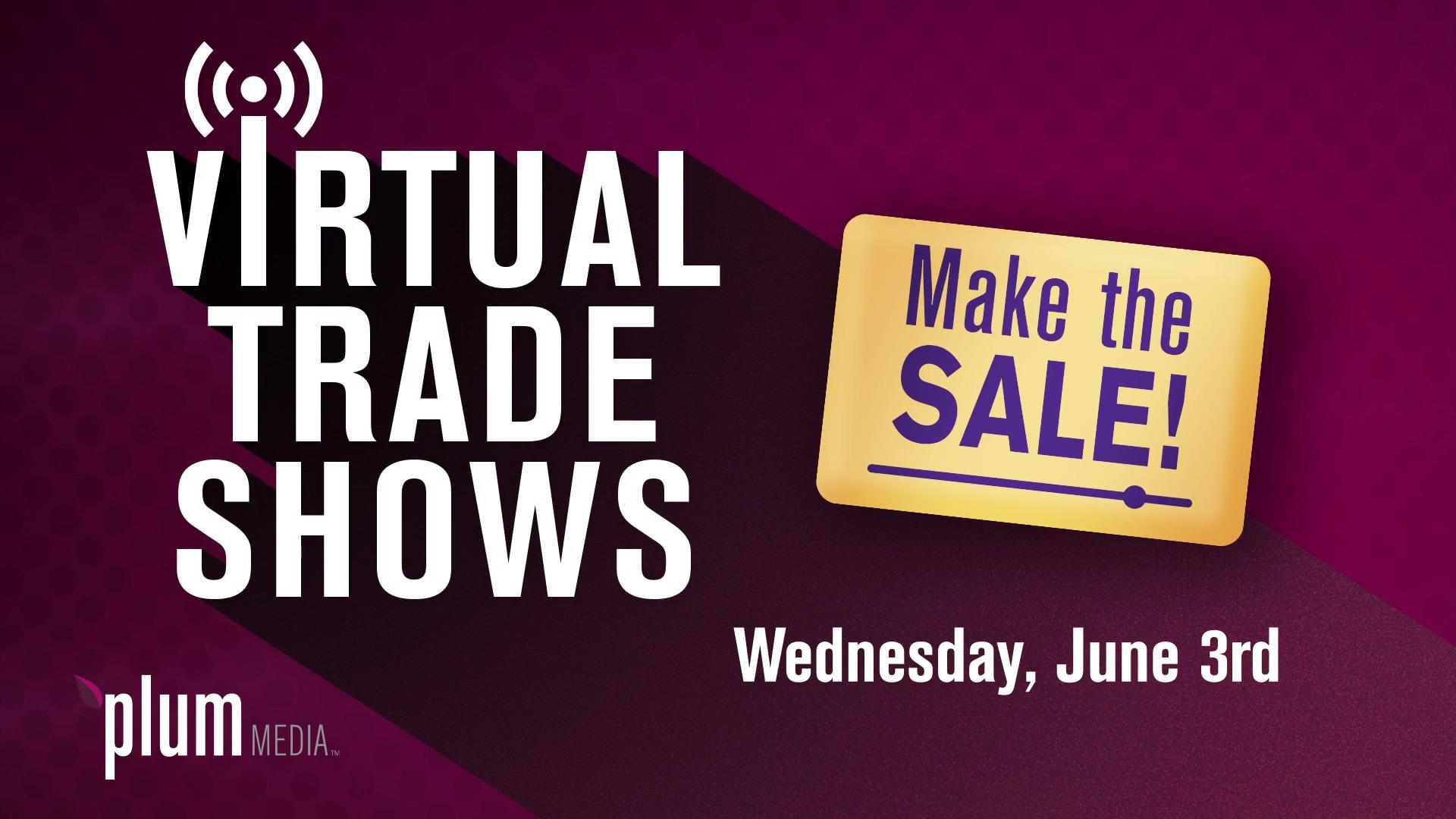 4771 Virtual Trade Show Tease Long v1