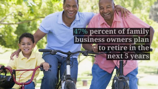 10-suprising-stats-about-family-businesses (1)